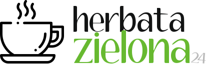 Herbata-Zielona24.pl